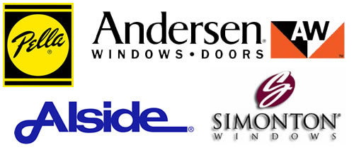 Window Brands